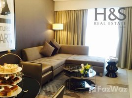 1 Bedroom Apartment for sale in DAMAC Towers by Paramount, Dubai Tower A