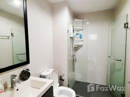 1 Bedroom Condo for sale in Chomphon, Bangkok The Unique Ladprao 26