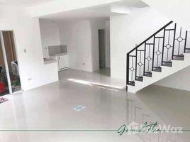 5 Bedrooms House for sale in General Trias City, Calabarzon Camella General Trias