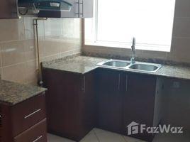 1 Schlafzimmer Immobilie zu verkaufen in , Dubai Marina Pinnacle