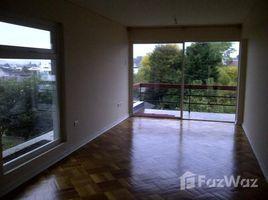 3 Habitaciones Apartamento en venta en Osorno, Los Lagos Osorno
