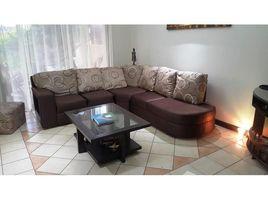 3 Habitaciones Casa en venta en , San José Guachipelin
