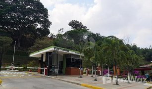 3 Habitaciones Propiedad en venta en , Santander TRANSVERSAL ORIENTAL METROPOLITANA # 47 - 36