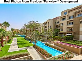 3 غرف النوم شقة للبيع في Mostakbal City Compounds, القاهرة HAP Town