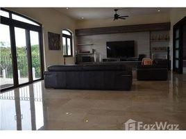 5 Habitaciones Casa en venta en , Alajuela La Guacima, Alajuela, Address available on request
