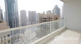 Available Units at Al Fahad Towers