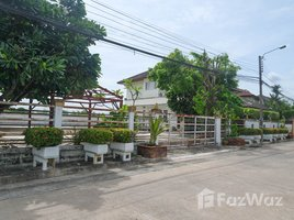 4 Bedrooms Property for sale in Min Buri, Bangkok Perfect Place Ramkhamhaeng 164