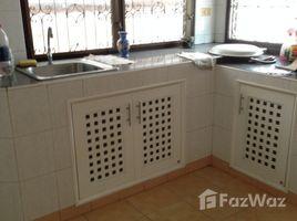 3 Bedrooms House for sale in Sam Wa Tawan Ok, Bangkok Paisal Park Ville
