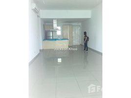 3 Bedrooms Apartment for sale in Bayan Lepas, Penang Batu Maung