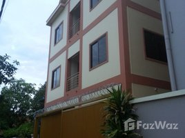 16 Bedrooms House for rent in Boeng Kak Ti Muoy, Phnom Penh Other-KH-26661