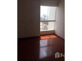 3 Habitaciones Casa en alquiler en Miraflores, Lima Paseo de la Republica, LIMA, LIMA