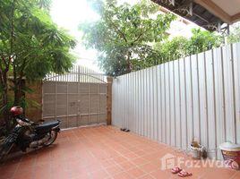 7 Bedrooms House for rent in Boeng Kak Ti Pir, Phnom Penh Budget Villa 7 Bedrooms 8 Bathrooms in Toul Kork | Phnom Penh