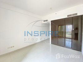 1 chambre Immobilier a vendre à Lake Almas East, Dubai Al Sheraa Tower
