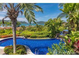 3 Bedrooms Apartment for sale in , Puntarenas Los Suenos