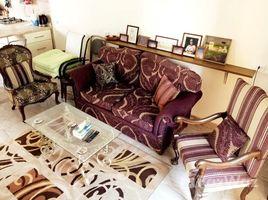 Alexandria East Modern Villa W/Pool Near Airport, Alexandria, Egypt 3 卧室 别墅 租