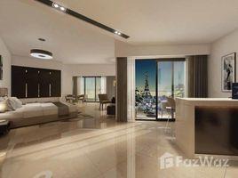 Studio Apartment for sale in , Dubai Saam Vega