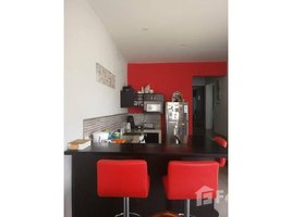 Alajuela San Ramon, Alajuela, Address available on request 2 卧室 房产 售