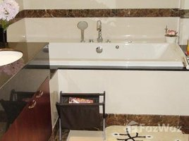 2 Bedrooms Condo for rent in Khlong Tan Nuea, Bangkok Piyathip Place