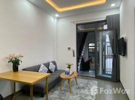峴港市 My An 4 Bed Pool Villa for Rent in My An 4 卧室 房产 租
