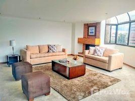 4 Bedrooms Apartment for sale in , Cundinamarca CARRERA 16 # 97 61