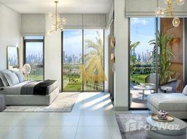 3 Bedrooms Villa for sale in Dubai Hills, Dubai Golf Grove