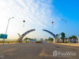 8 Bedrooms Villa for sale in Dai Phuc, Bac Ninh HIM LAM GREEN PARK CHIẾT KHẤU 8%, HỖ TRỢ LÃI XUẤT /18 THÁNG