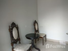 4 Bedrooms House for sale in Lima, West Jawa CILANDAK, JAKARTA SELATAN., Jakarta Selatan, DKI Jakarta