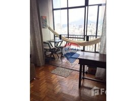2 Bedrooms Townhouse for rent in Lagoa, Rio de Janeiro Rio de Janeiro, Rio de Janeiro, Address available on request