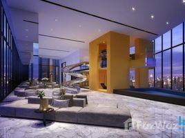 Studio Property for sale in Huai Khwang, Bangkok Ideo Rama 9 - Asoke