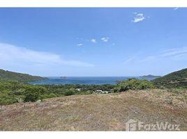N/A Land for sale in , Guanacaste Monte Bello Lot 26, Playa Hermosa, Guanacaste