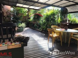 2 Bedrooms Apartment for sale in , Antioquia STREET 9A SOUTH # 29 151