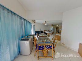 Studio Apartment for sale in Na Kluea, Pattaya Markland Condominium