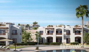3 Bedrooms Townhouse for sale in , Al Bahr Al Ahmar