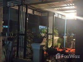 3 Bedrooms House for sale in Laem Fa Pha, Samut Prakan House for sale at Nirunrat 10