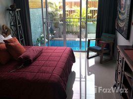 2 Bedrooms Villa for sale in Thep Krasattri, Phuket Ananda Lake View