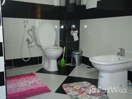 6 chambres Maison a louer à Na Asfi Boudheb, Doukkala Abda Maison 92 a Alhanaa 2