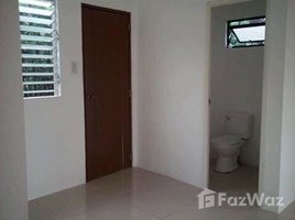 1 Bedroom House for sale in Paniqui, Central Luzon Bria Homes Paniqui