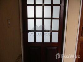 3 Habitaciones Apartamento en venta en , Santander CLLE 64 NO. 17A-29