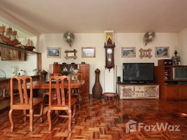 7 Bedrooms House for sale in Talat Khwan, Chiang Mai Inthara Chitchai Village