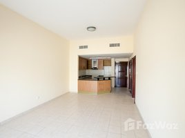 1 Bedroom Apartment for rent in Mesoamerican, Dubai Building 203 to Building 229