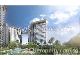 3 Bedrooms Apartment for sale in Marine parade, Central Region Amber Gardens