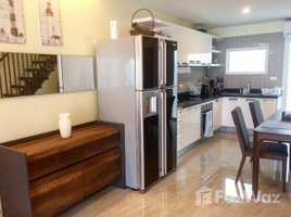 3 Bedrooms Property for sale in Kamala, Phuket AP Grand Residence
