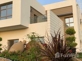 沙迦 Hoshi House for Sale in Sharjah with 10,000 SQFT 5 卧室 别墅 售