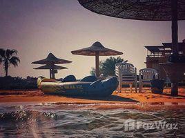 Suez Al Ein Bay 4 卧室 别墅 售