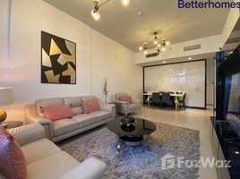 2 Bedrooms Apartment for sale in , Dubai Oia Residence