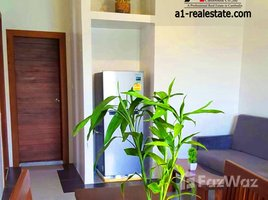 Квартира, 2 спальни в аренду в Svay Dankum, Сиемреап Other-KH-82027