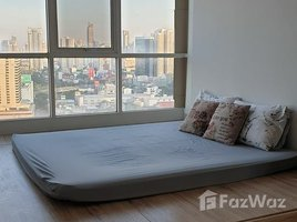 2 Bedrooms Property for rent in Makkasan, Bangkok Ideo Verve Ratchaprarop