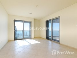 4 Bedrooms Penthouse for sale in , Dubai Princess Tower