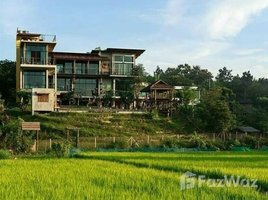 4 Bedrooms Villa for sale in Huai Sai, Chiang Mai Modern Loft Pool Villa at Huai Sai Mae Rim