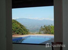 3 Habitaciones Casa en venta en , Alajuela Vista Atenas #37, Atenas, Alajuela